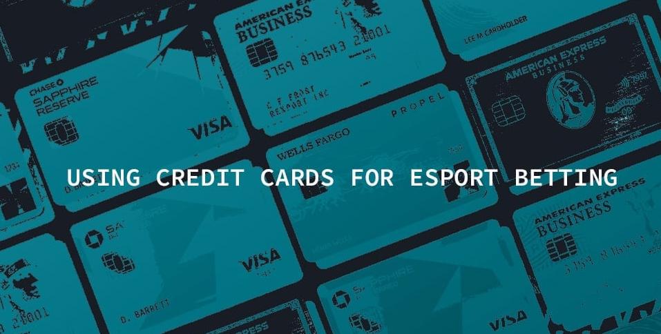 canli bahis kredi karti ile nasil oynanir