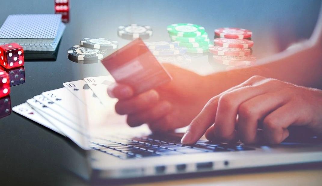 canli bahis kredi karti ile para yatirma islemleri nasil yapilir